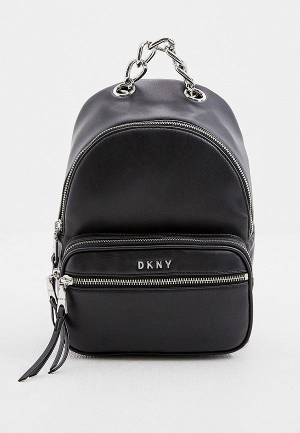 цена на Рюкзак DKNY DKNY DK001BWHQJT7