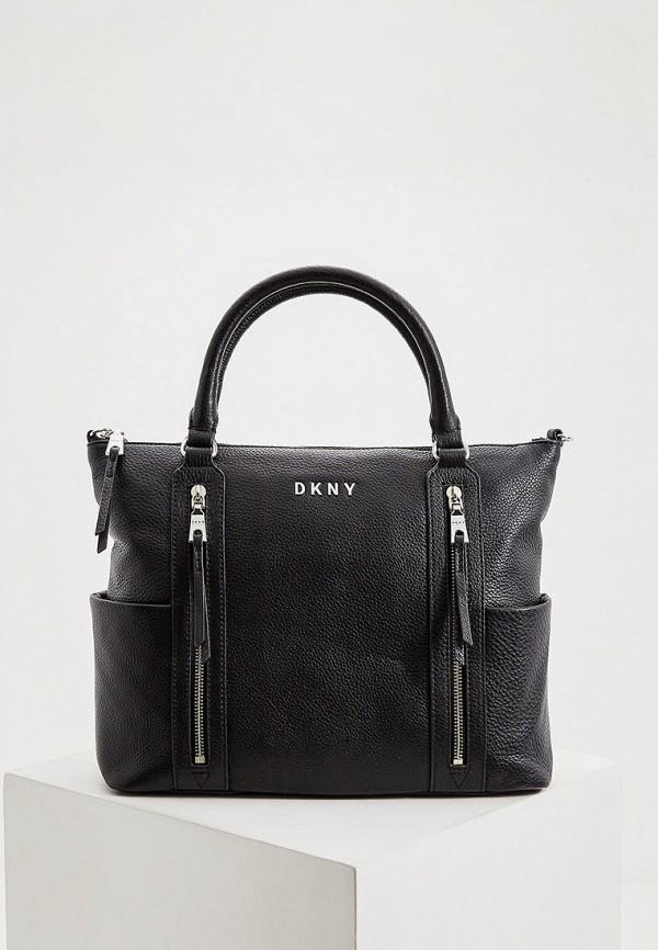 Сумка DKNY DKNY DK001BWHQJU3 сумка dkny dkny dk001bwfnua5