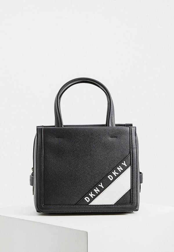 Сумка DKNY DKNY DK001BWHQJU7 сумка dkny dkny dk001bwfnua5