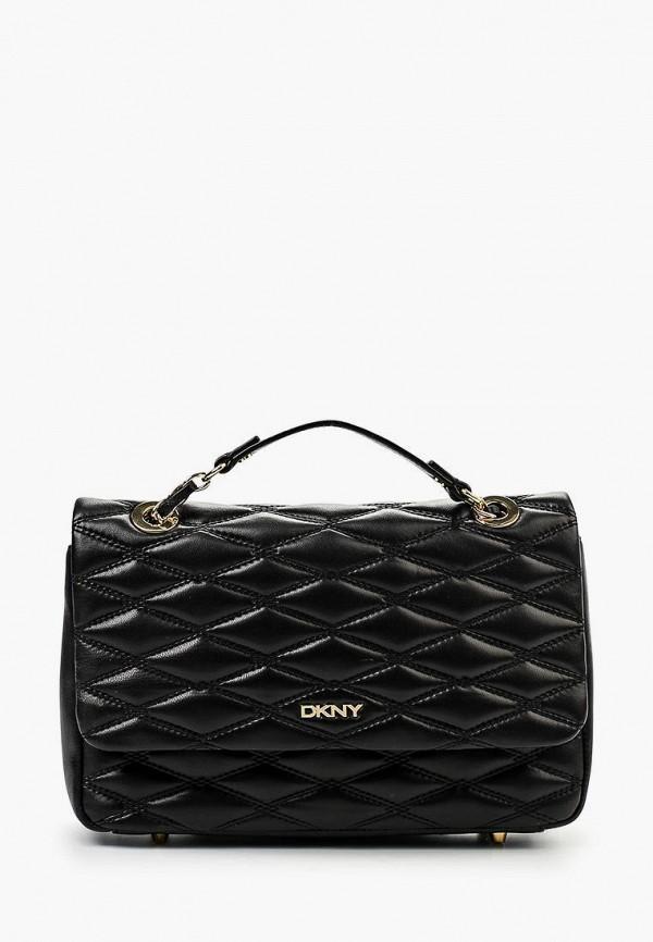 Сумка DKNY DKNY R1614006