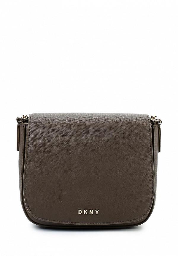 Сумка DKNY DKNY DK001BWUAB29
