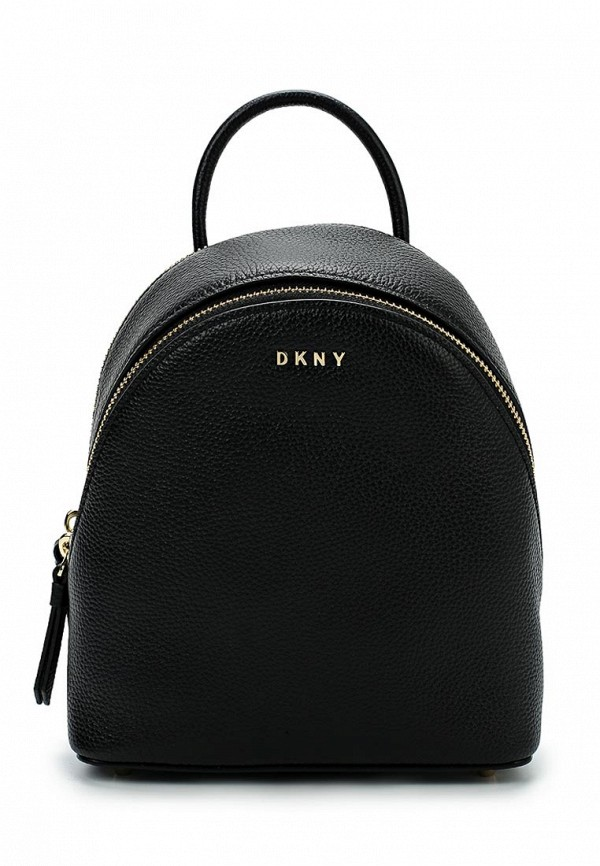 Рюкзак DKNY DKNY DK001BWWXI54 все цены