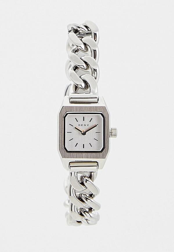 Часы DKNY DKNY DK001DWAUWS1 цена и фото