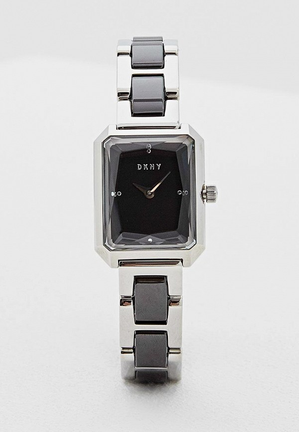 Часы DKNY DKNY DK001DWAUWS3 цена и фото
