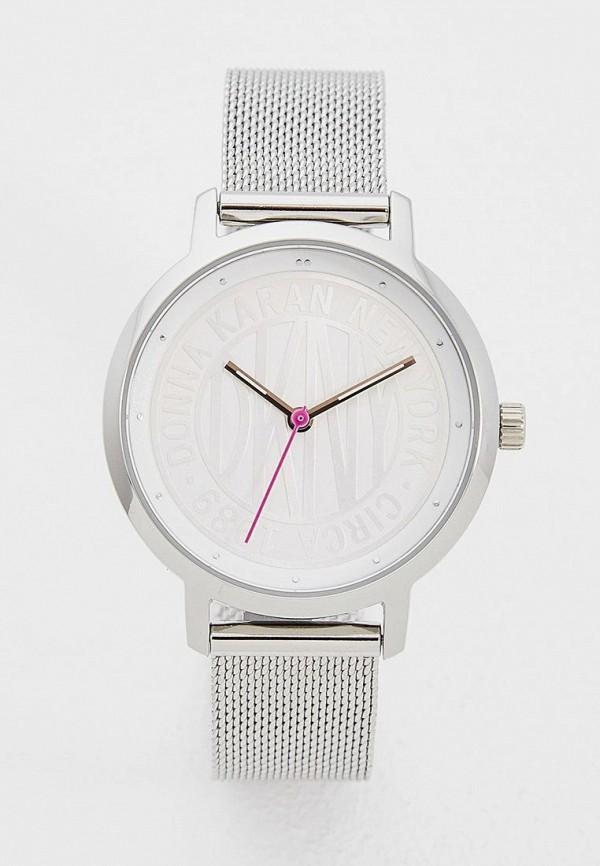 Часы DKNY DKNY DK001DWAUWS5 часы dkny dkny dk001dwhuv96