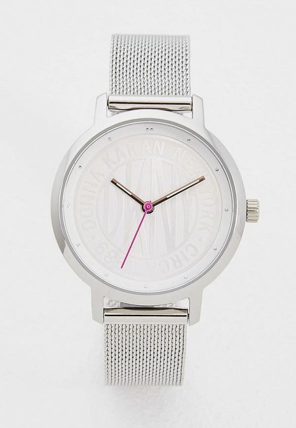Часы DKNY DKNY DK001DWAUWS5 часы dkny dkny dk001dwvka35