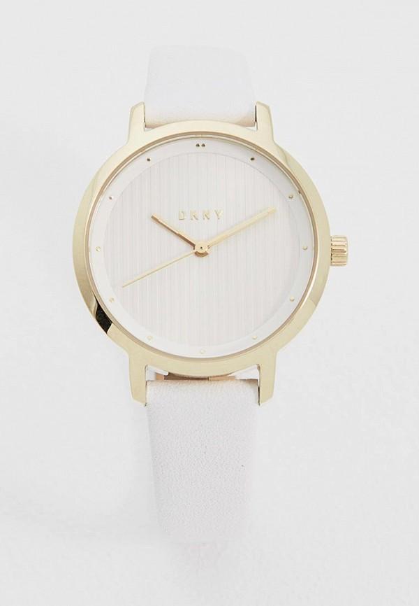 Часы DKNY DKNY DK001DWAUWS9