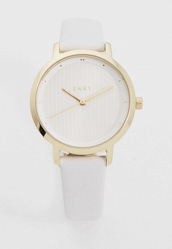 Часы DKNY DKNY DK001DWAUWS9 часы dkny dkny dk001dwddgu2