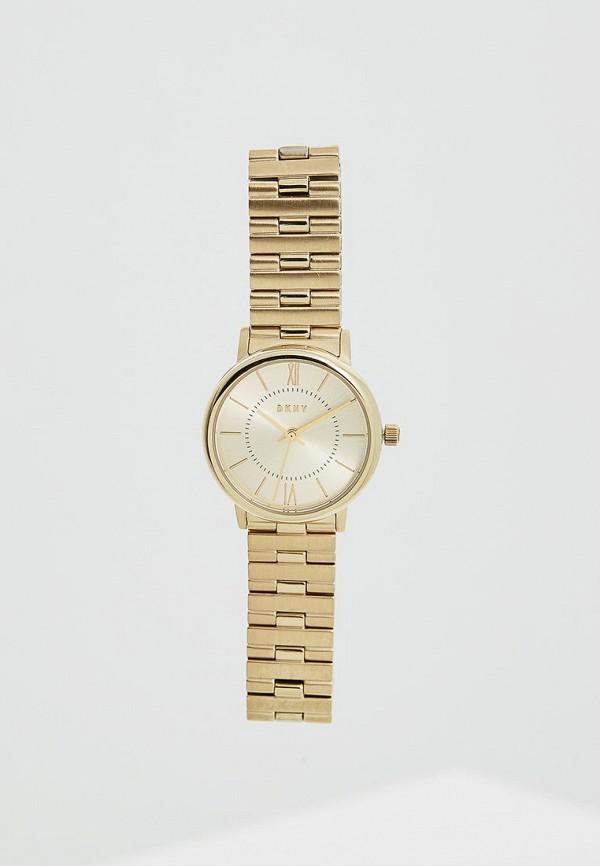 Часы DKNY DKNY DK001DWAUWT3 цены