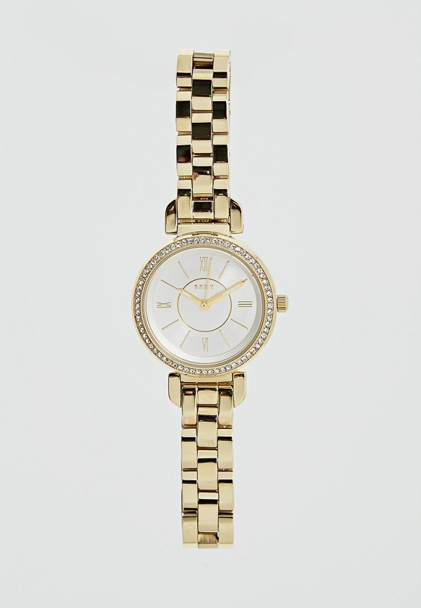 Часы DKNY DKNY DK001DWAUWT6 цены