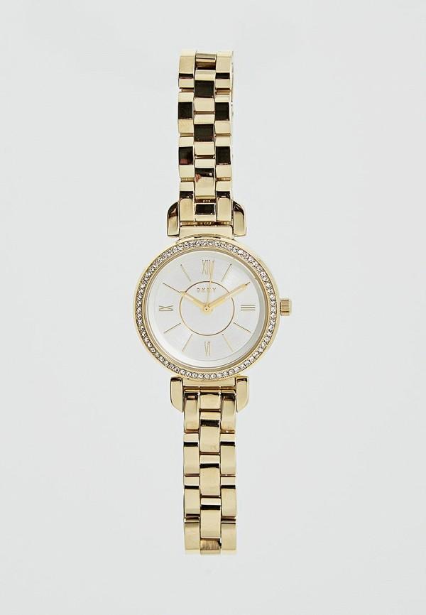 Часы DKNY DKNY DK001DWAUWT6 часы dkny dkny dk001dwvka35