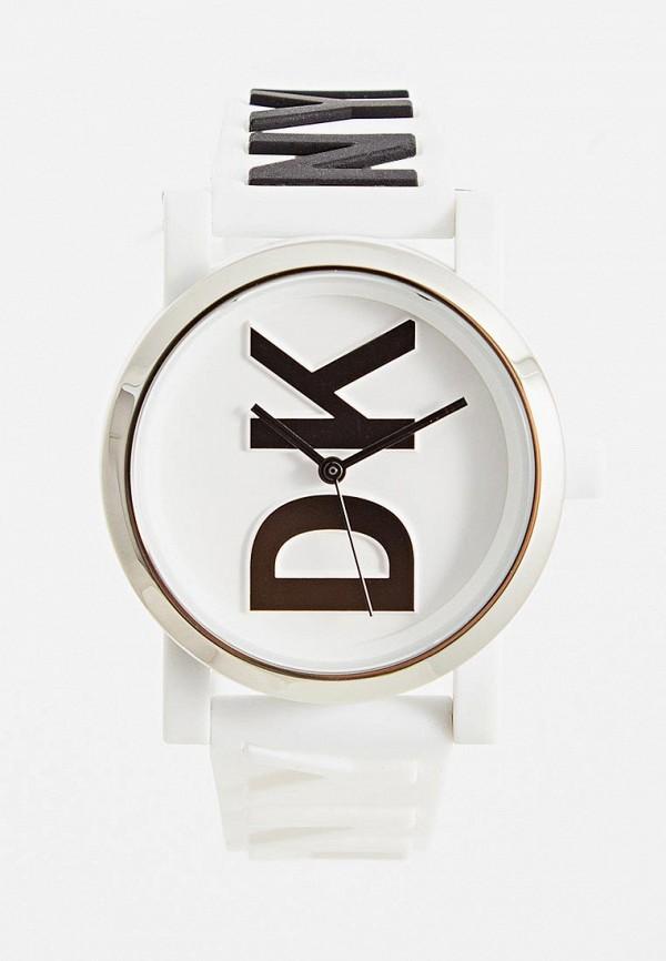 Часы DKNY DKNY DK001DWCJWN0 часы dkny dkny dk001dwslo64