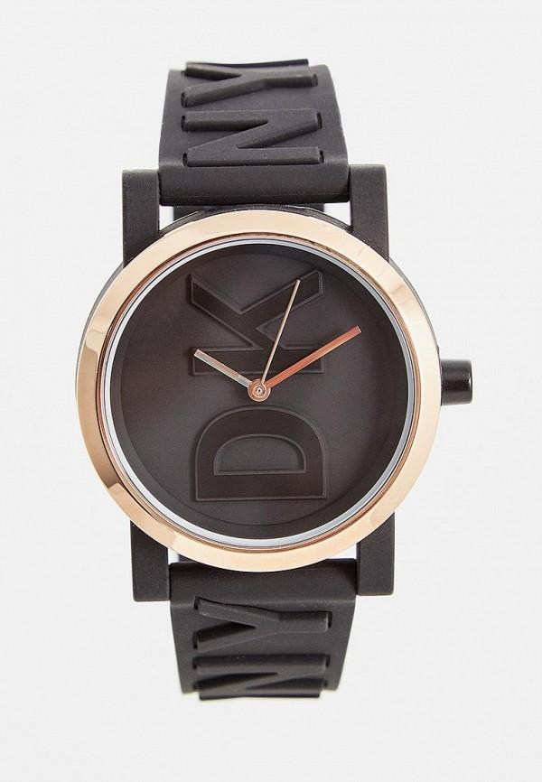 Часы DKNY DKNY DK001DWCJWN1 цена и фото