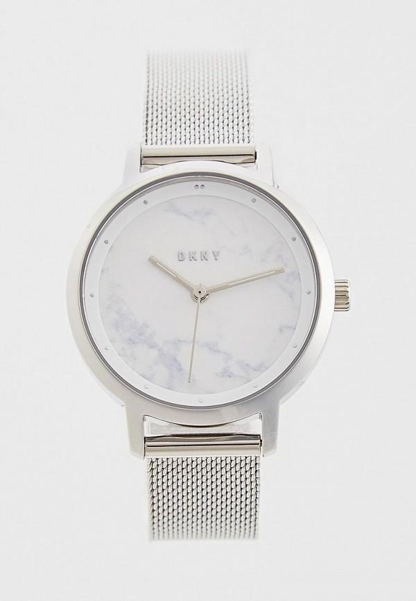 цена на Часы DKNY DKNY DK001DWDDGS5