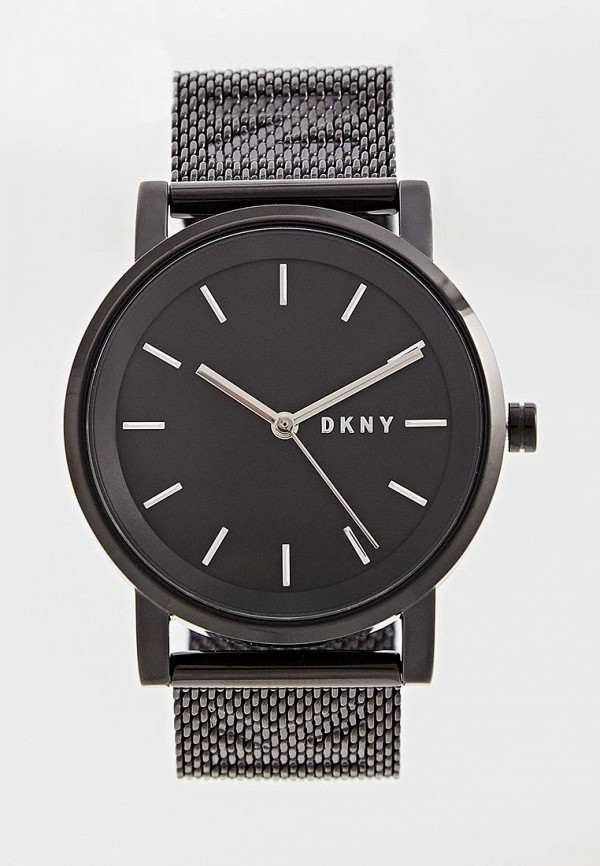 Часы DKNY DKNY DK001DWDDGS7 dkny chambers ny2494