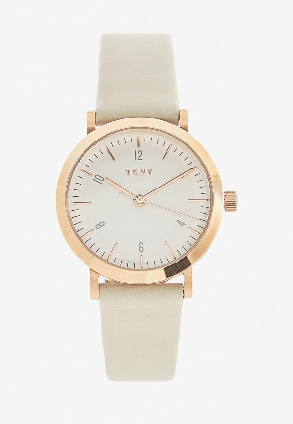 Часы DKNY DKNY DK001DWDVMO1 часы dkny dkny dk001dwqxa92