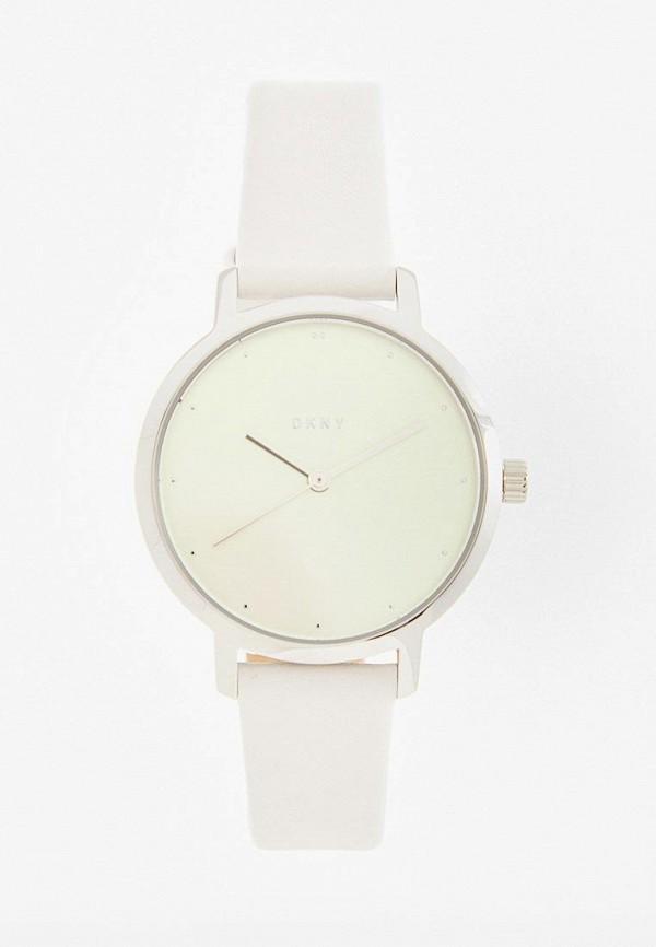 Часы DKNY DKNY DK001DWDVMO6 цена и фото