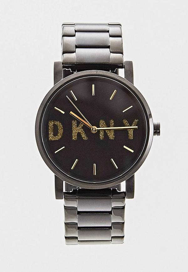 Часы DKNY DKNY DK001DWGEAK5 часы dkny dkny dk001dwgeam1
