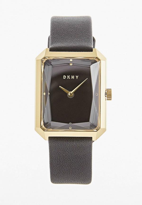 Часы DKNY DKNY DK001DWGEAK6 часы dkny dkny dk001dwyuh35