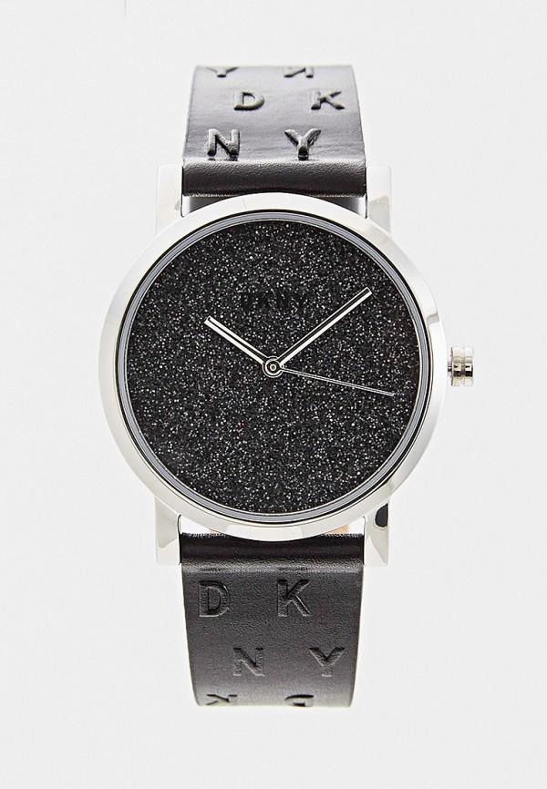 Часы DKNY DKNY DK001DWGEAK7 часы dkny dkny dk001dwyuh35