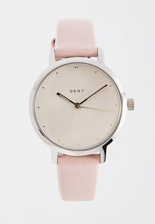 Часы DKNY DKNY DK001DWGEAK8 все цены