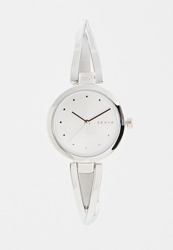 Часы DKNY DKNY DK001DWGEAK9 часы dkny dkny dk001dwdvmp1