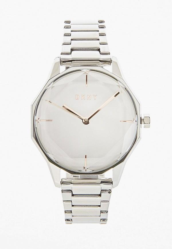 Часы DKNY DKNY DK001DWGEAL1 цена