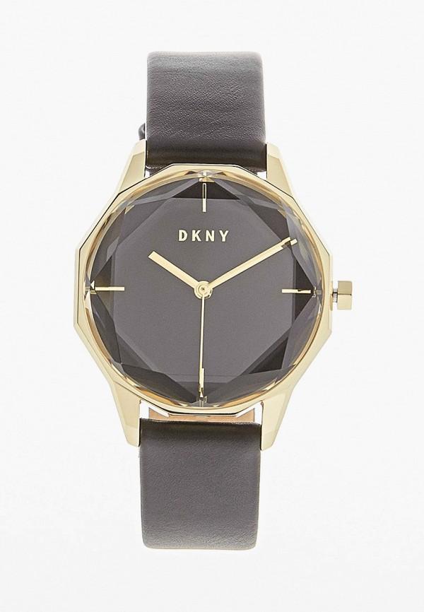 Часы DKNY DKNY DK001DWGEAL3 цена