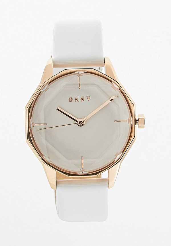 Часы DKNY DKNY DK001DWGEAL4 dkny часы dkny ny2295 коллекция stanhope