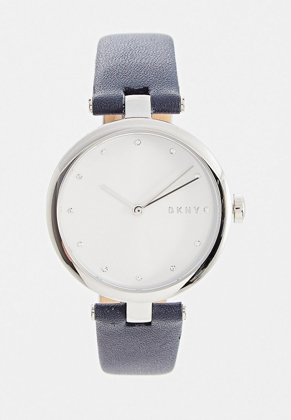 цена на Часы DKNY DKNY DK001DWGEAL9