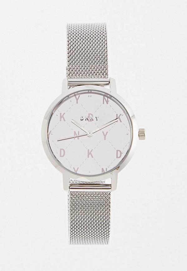 Часы DKNY DKNY DK001DWGEAM0 dkny часы dkny ny2382 коллекция park slope