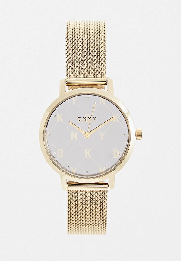 Часы DKNY DKNY DK001DWGEAM1 часы dkny dkny dk001dwgeam1