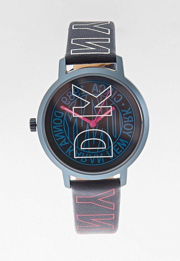 Часы DKNY DKNY DK001DWGEAM2 dkny часы dkny ny2295 коллекция stanhope