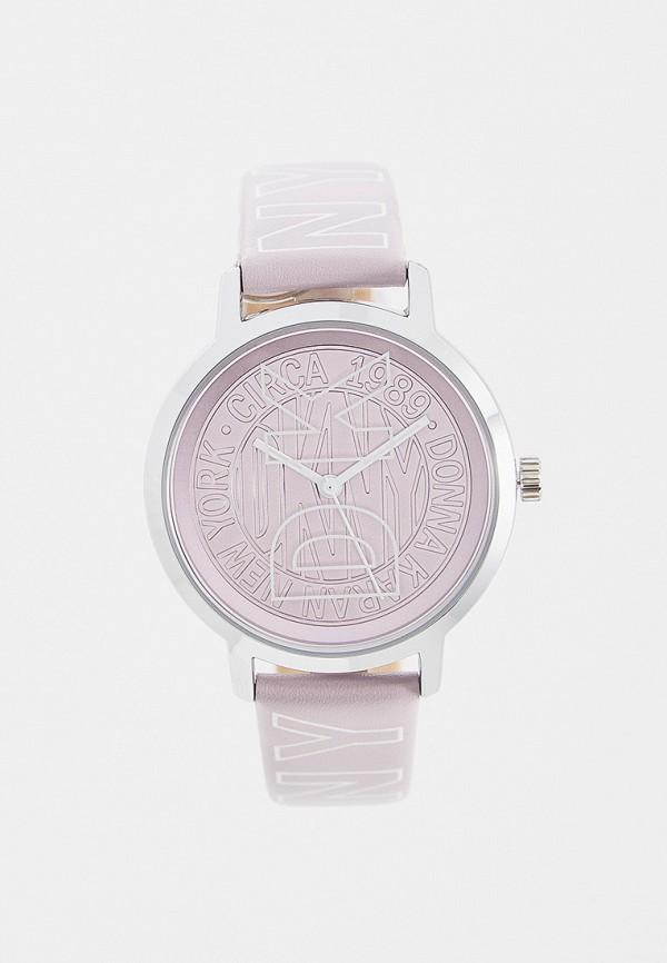 Часы DKNY DKNY DK001DWGEAM4 часы dkny dkny dk001dwauws3