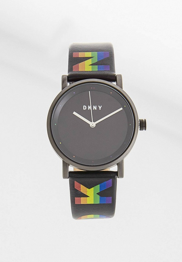 Часы DKNY DKNY DK001DWGEAM6 часы dkny dkny dk001dwyuh35