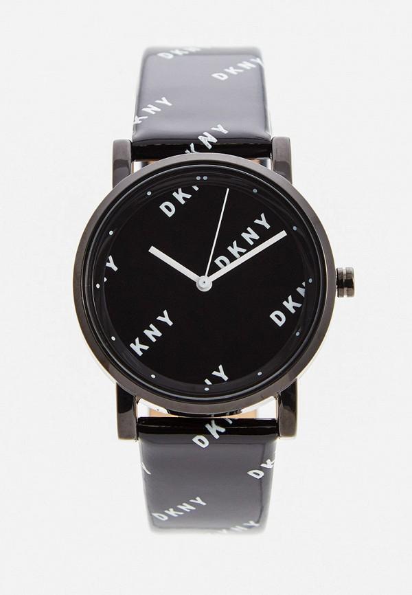 Часы DKNY DKNY DK001DWHBVG4 часы dkny dkny dk001dwslo52