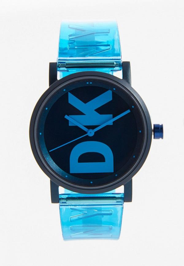Часы DKNY DKNY DK001DWHBVG5 женские часы dkny ny2661