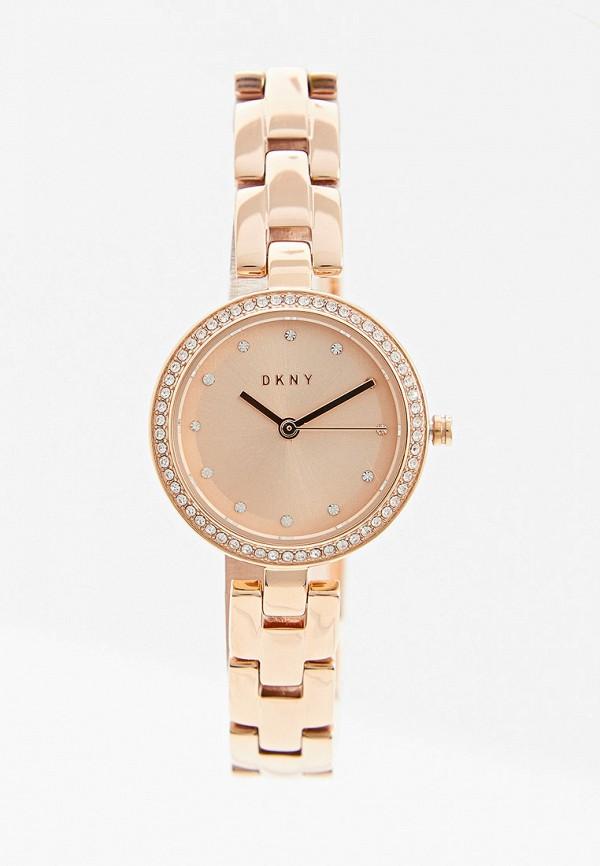 Часы DKNY DKNY DK001DWHBVH0 dkny часы dkny ny2341 коллекция soho