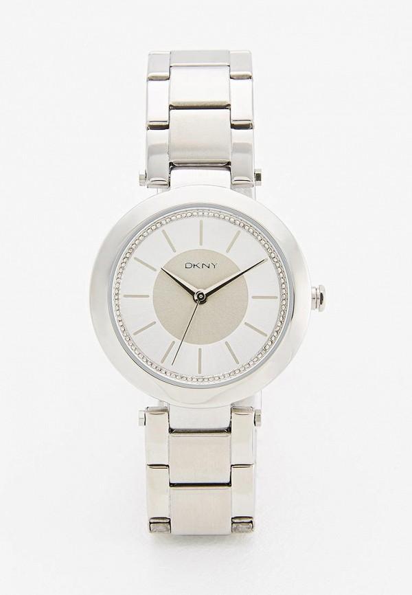 Часы DKNY DKNY DK001DWHCR31