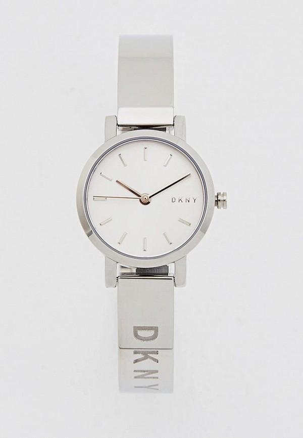 Часы DKNY DKNY DK001DWHCR34 цена