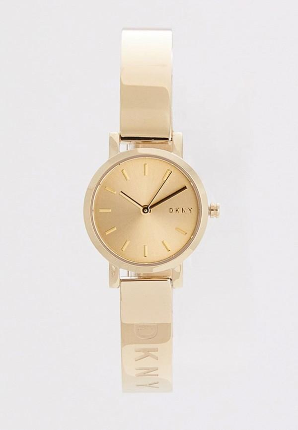 Часы DKNY DKNY DK001DWHCR35 недорго, оригинальная цена