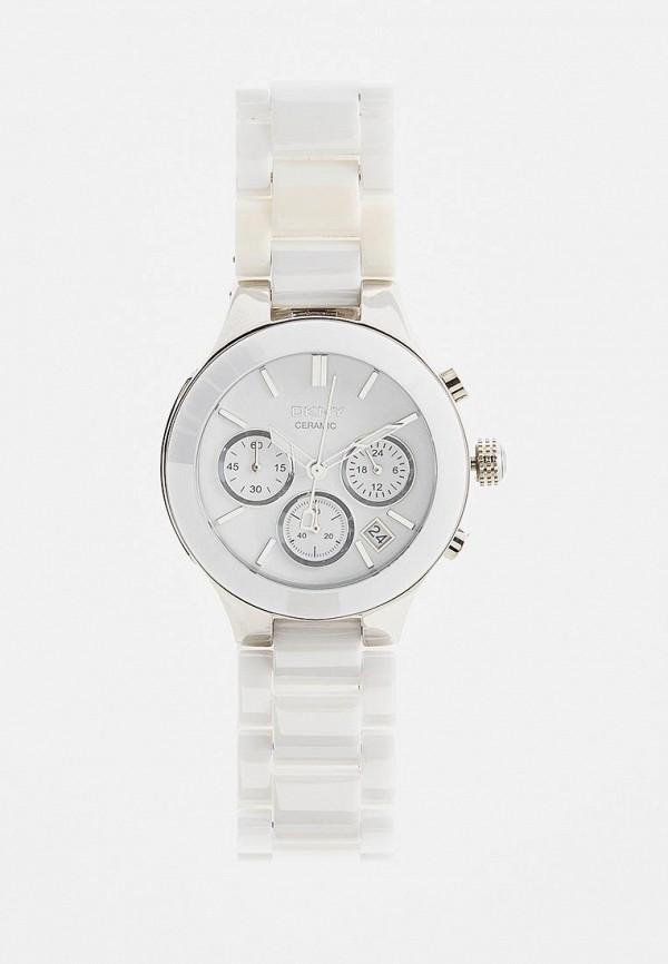 Часы DKNY DKNY DK001DWHCR47
