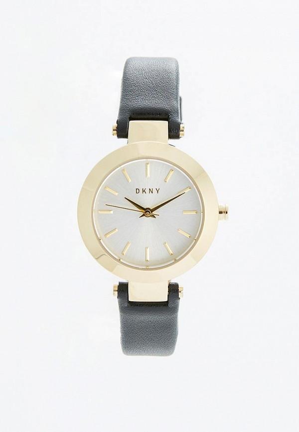 Часы DKNY DKNY DK001DWHUV96 цена 2017