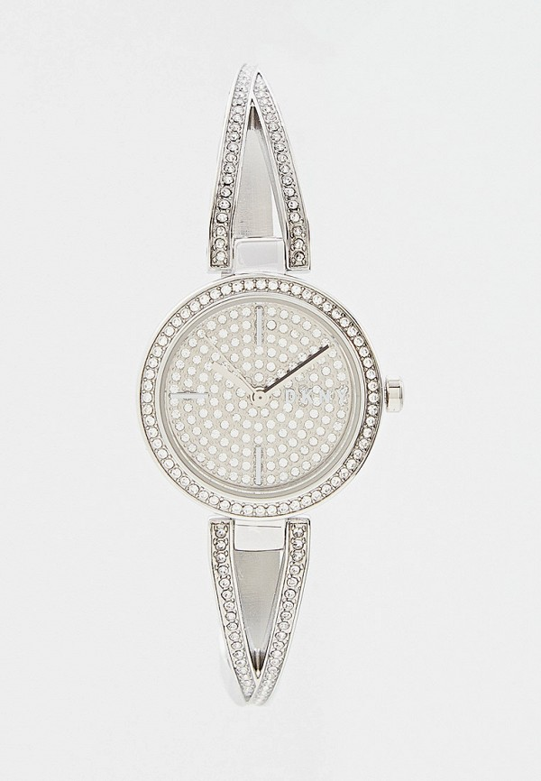 Часы DKNY DKNY DK001DWHZDK9 часы dkny dkny dk001dwdvmo9