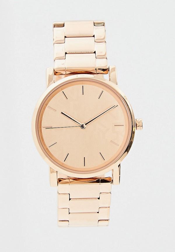 Часы DKNY DKNY DK001DWHZDL1 часы dkny dkny dk001dwhcr34