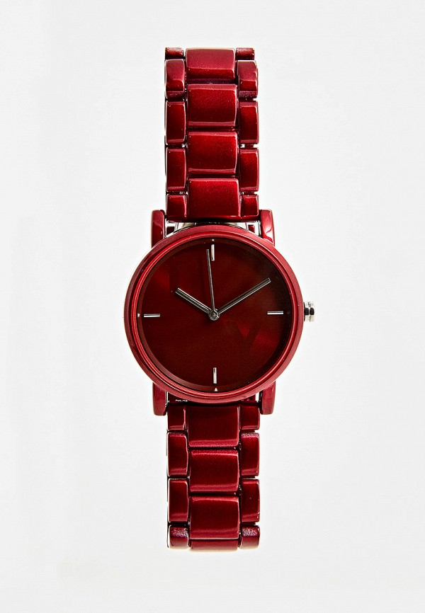 Часы DKNY DKNY DK001DWIMQE5 dkny часы dkny ny2613 коллекция minetta