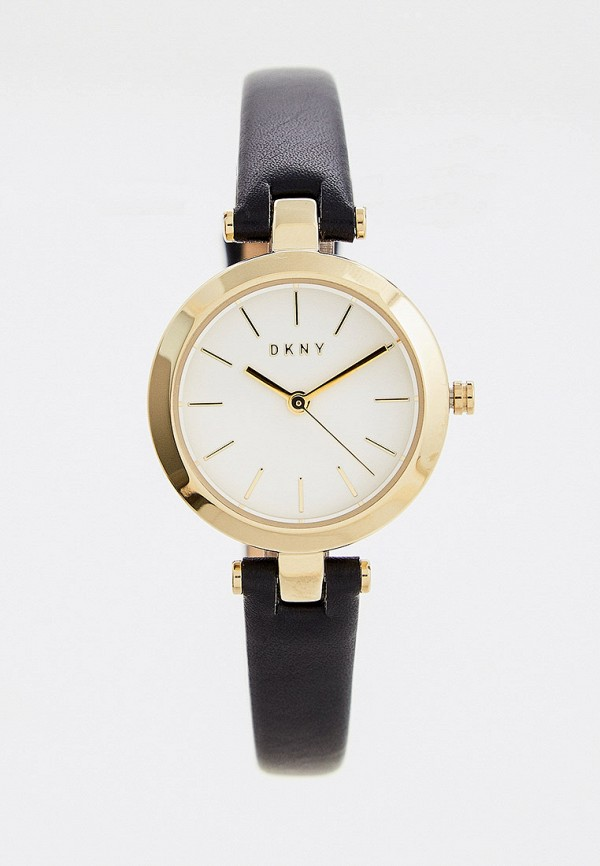 Часы DKNY DKNY DK001DWIMQE7 dkny часы dkny ny2613 коллекция minetta