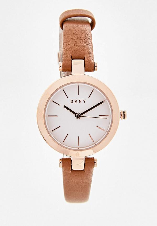 Часы DKNY DKNY DK001DWIMQE8 часы dkny dkny dk001dwcjwn2