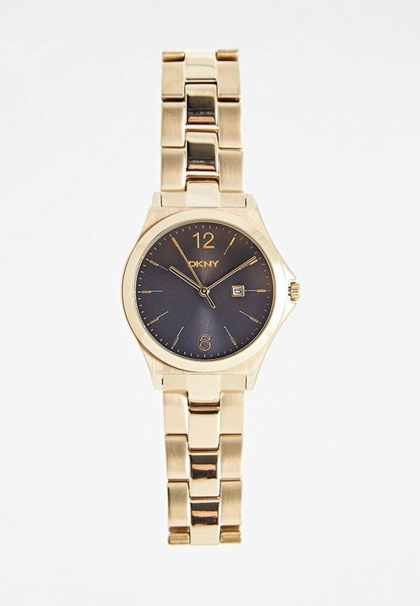 Часы DKNY DKNY DK001DWIYP69