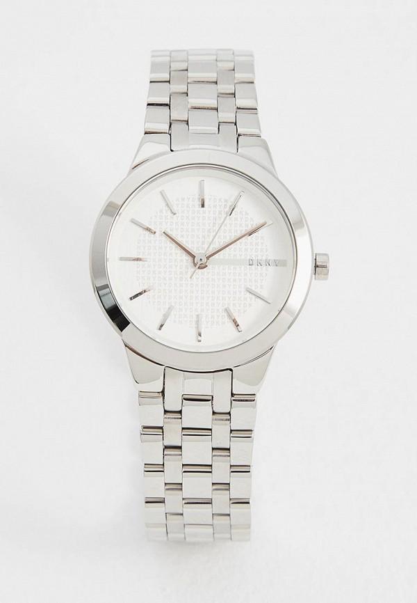 Часы DKNY DKNY DK001DWKUV54 цена